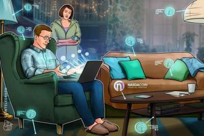 CoinTelegraph: How to Buy Smartphone for Crypto: Project Launches New Blockchain-based Marketplace