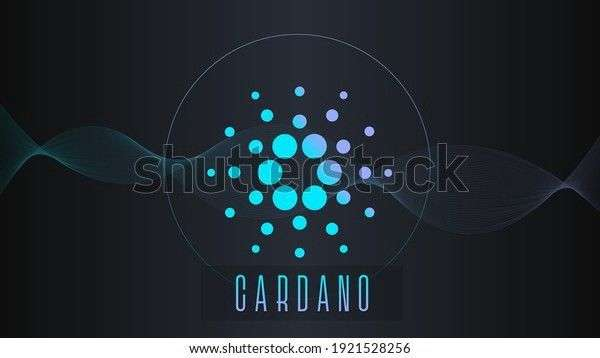 The Capital: Cardano (ADA) soon even more decentralized?
