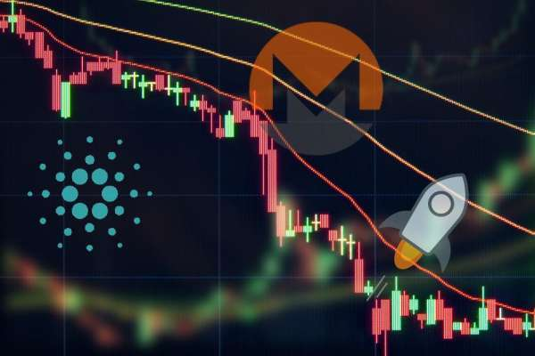 The Merkle: Monero, Cardano and Stellar Price Prediction and Analysis For August 15th – XMR, ADA, and XLM