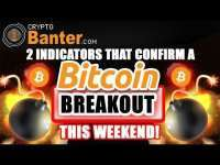 CNBC Crypto Trader: BITCOIN READY FOR A WEEKEND BREAKOUT! ALT SEASON IS REPLACED BY DEFI SEASON!