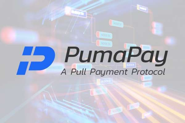 The Merkle: 3 Aspect Setting PumaPay Apart From Other Payment Processing Protocols
