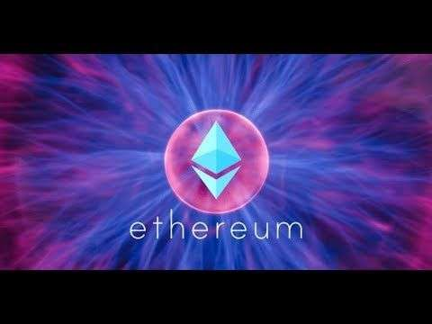 The Modern Investor: Ethereum Plasma Scaling, Binance Phishing, Regulation Free & US Treasury Blockchain