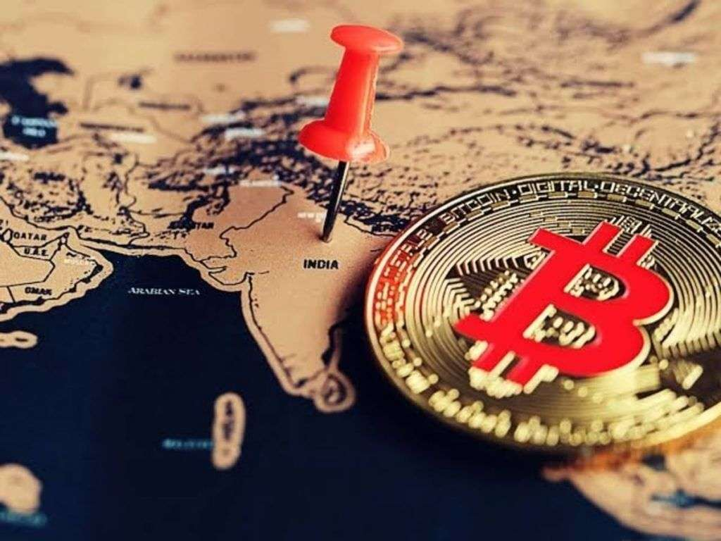 Coingape: India Negative on Crypto Ban, while it's Payments Bank Industry Reports Losses