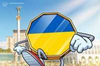 CoinTelegraph: Ukraine's Central Bank: E-Hryvnia Threatens Landscape of Banking System