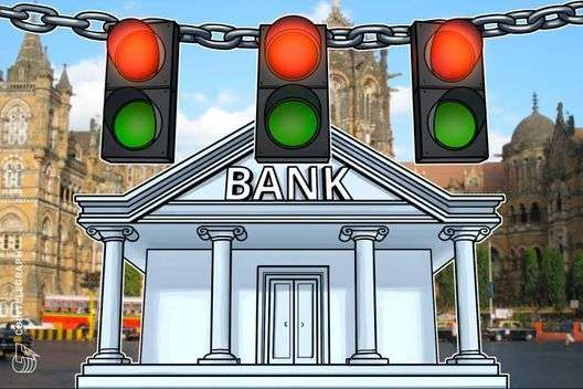 CoinTelegraph: Major Indian Bank Threatens to Close Accounts of Users Transacting in Crypto: Report