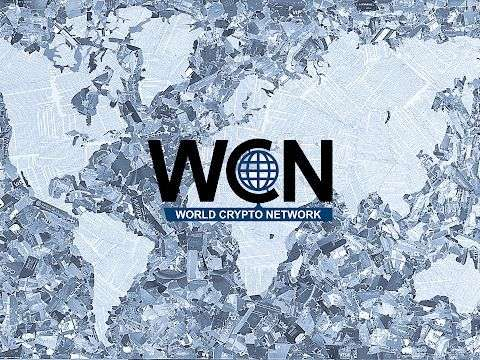 World Crypto Network: World Crypto Network #LIVE from TCConf in Transylvania (Day 2 - Part 1)