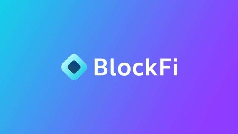 The Block: BlockFi's new trading platform allows users to trade Bitcoin, Ether, and Gemini Dollar in real-time