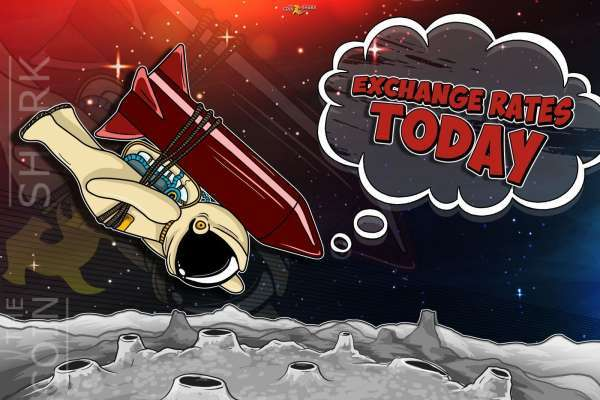 The Coin Shark: Cryptocurrency Prices Today, December 7: BTC Dropped by 12% in a Day, Cryptocurrency Collapsed